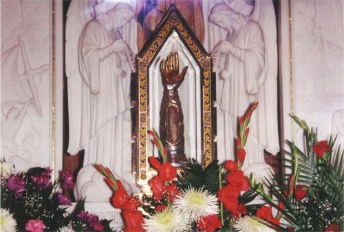 St-Ann-2.jpg